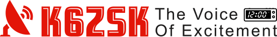 K6ZSK